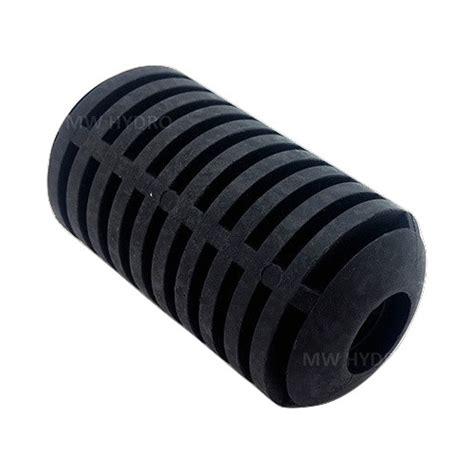 pemberat balancer untuk fogger mister sprayer micro sprinkler pemberat weight balancer fogger sprayer mister sprinkler