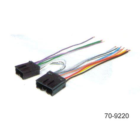 lg car radio wiring diagram gallery wiring diagram