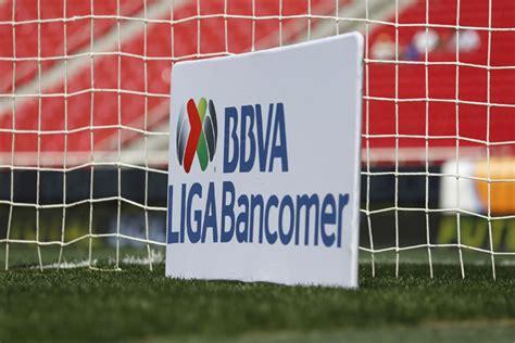 Calendario Liga Mx Clausura 2015 Jornada 17 Ultima Jornada Clausura 2015 New Calendar Template Site