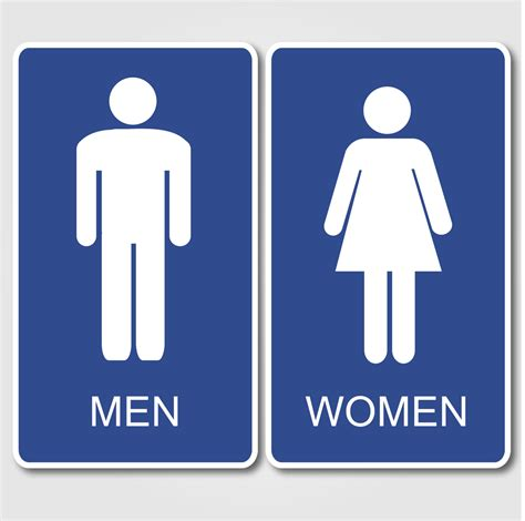 female comfort room signage bathroom signs free download clip art free clip art