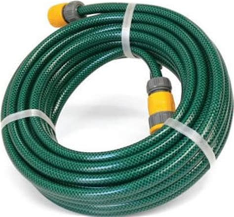 Garden Hose Constant Pressure From To Page 3 Christian Chat Rooms Forums
