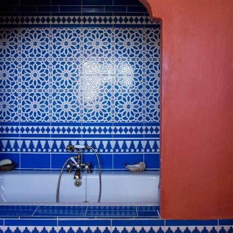 japanisch inspiriertes schlafzimmer die besten 25 marokkanisch inspiriertes schlafzimmer