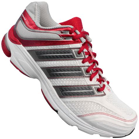 cushion shoes running adidas response cushion s running shoes ebay
