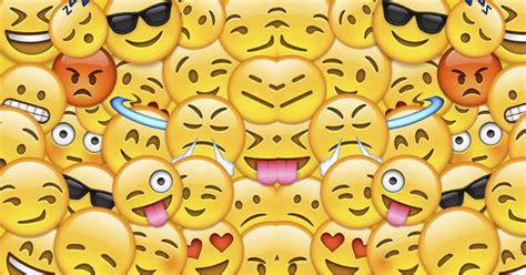 imagenes de todos los emoji estos son los emojis prohibidos en tu nombre de whatsapp
