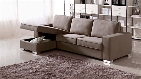 chloe sectional sofa brown chloe sleeper sectional sofa zuri furniture