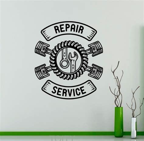 Online Interior Decorator Services interior decorator services reviews online shopping