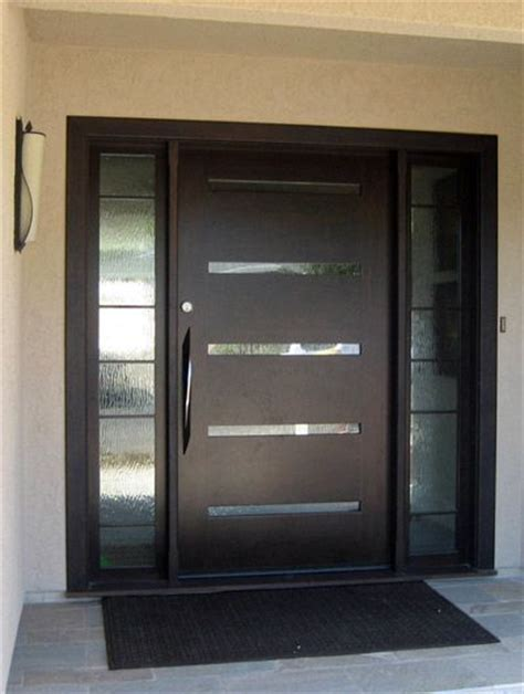 Doors San Diego by 25 Best Ideas About Entrance Doors On