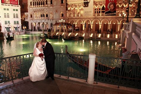 Wedding Planner Las Vegas Nv by Place Vegas Weddings Planner
