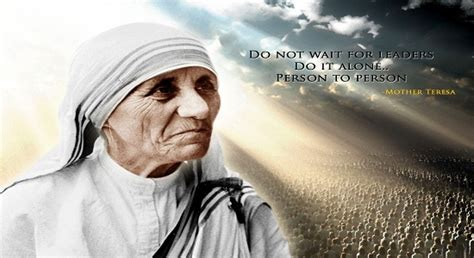 biography of mother teresa in pdf mother teresa biography pdf seotoolnet com