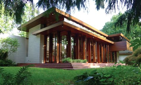 crystal river home design reviews wright home will open this fall at arkansas museum observer