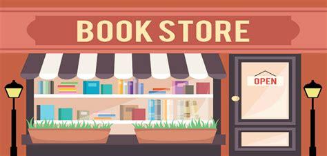 libreria bookshop bookshop guide myanmore yangon