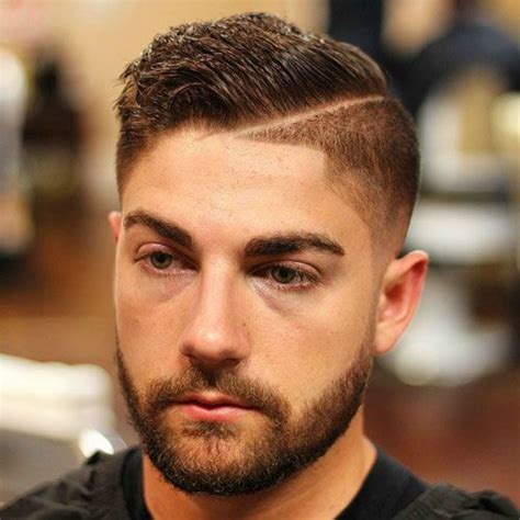 what hair products are good for combovers 31 good haircuts for men high fade haircuts and