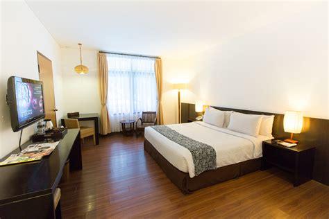 Harga Hotel Bandung gumilang regency hotel bandung jawa barat