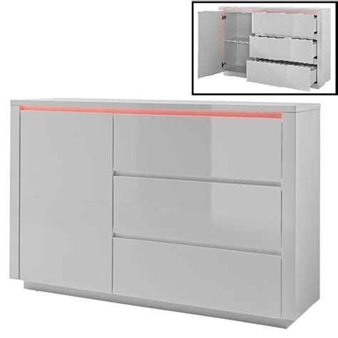Cheap Office Drawers by Office Chest Of Drawers Shop For Cheap Furniture And