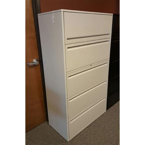 Rolling Lateral File Cabinet Rolling File Cabinets Target Www Allaboutyouth Net