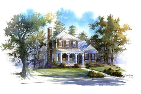 small southern house plans 457 best images about southern living house plans on