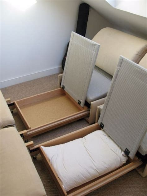 sofa beds uk john lewis sofa bed uk john lewis get furnitures for home