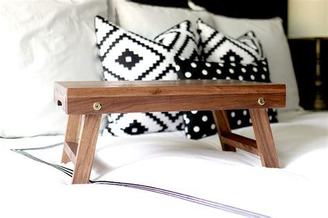 make a lap desk how to make a lap desk with storage hostgarcia