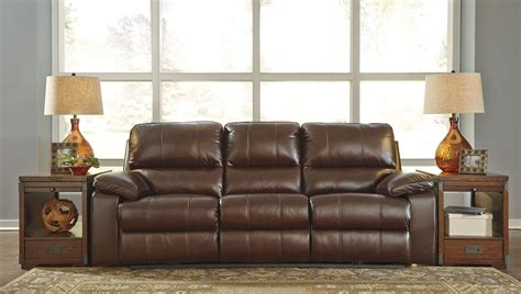 transister coffee power reclining sofa transister coffee power reclining sofa from ashley