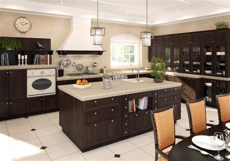 kitchen contemporary home depot kitchens cabinets design