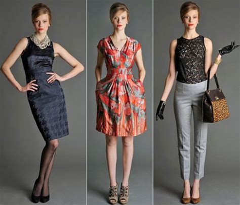 mad men style a look at 1960 s decor mad men man office and clothes from 60s that are modern today interestingfor me