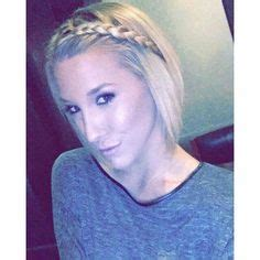 savannah chrisley short hair 1000 images about savanna christley on pinterest