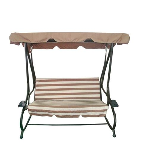 outdoor 3 seater swing 3 seater outdoor swing buy 3 seater outdoor swing online