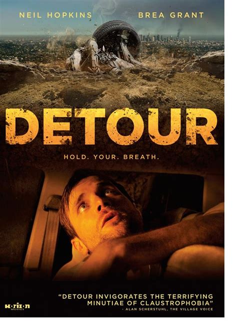 Watch Detour 2013 Full Movie Watch Detour 2013 Movie Full Download Free Movies Online Watch Streaming Movies