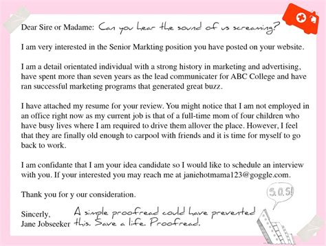 Cover Letter Writing Au by Writing Letters For Early Writers Popular Cover Letter