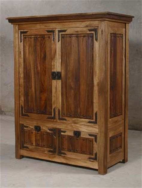 western jewelry armoire super casta armoire western armoires free shipping