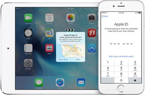apple valid email checker 2017 small sle of icloud credentials provided by hackers are