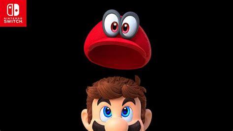 T Shirt Kaos 3dsuper Mario Bross Kaos 3d Murah Bandung Mini Theory About Mario Odyssey By Adamgregory04 On