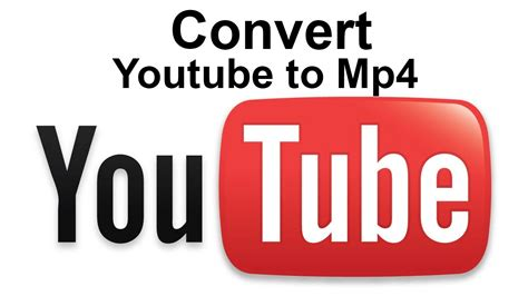 download youtube in mp4 how to convert youtube to mp4 online free download youtube