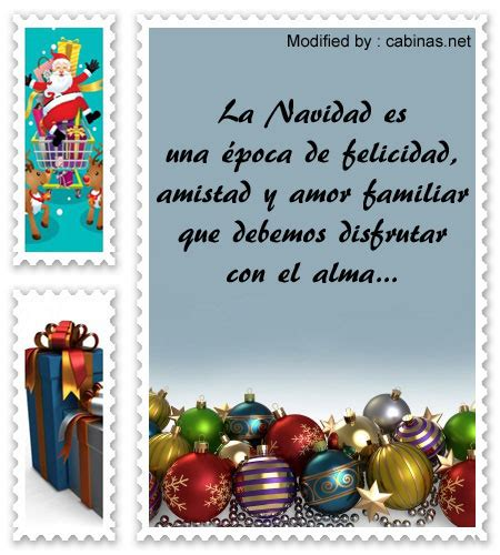 imagenes alusivas ala navidad las mejores frases de navidad para tarjetas top mensajes