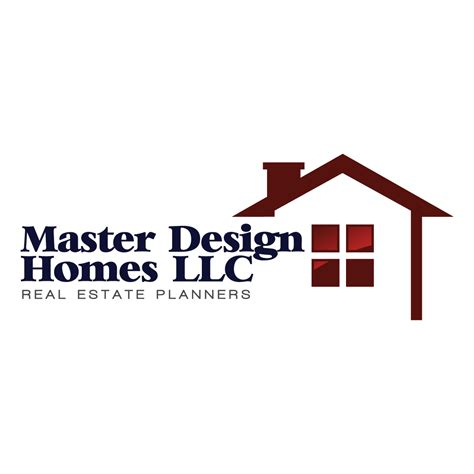 home and design logo builder logos clip 20