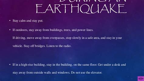 wear shoes in the house safety first safety tips for earthquake