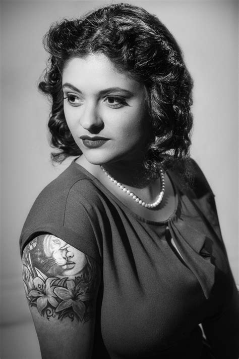 u k 40s hair preparations 40s glamour pictures to pin on pinterest pinsdaddy