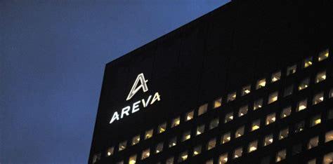 siege areva areva plomb 233 par ses activit 233 s dans les 233 nergies