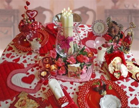 how to decorate a room for valentines day hotel room decorations as the best place to