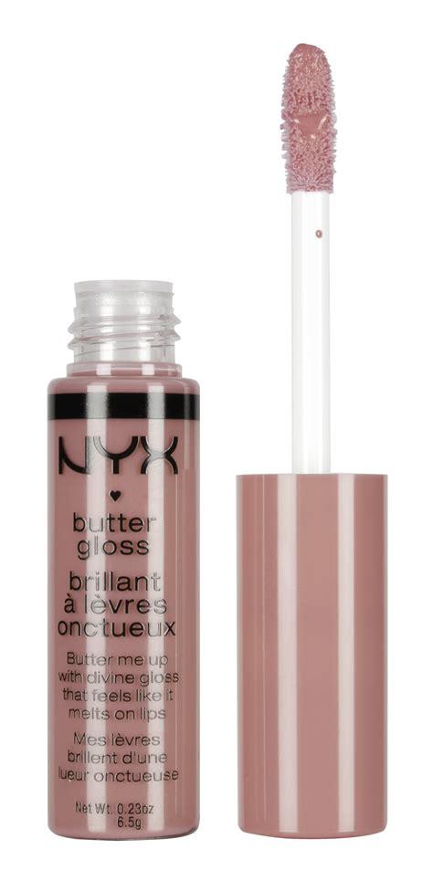 Lipstik Eternally Creme Brulee butter gloss butter gloss price 5 00 creme brulee