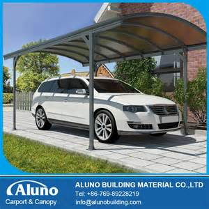 car canopy carport metal car roof car roofing