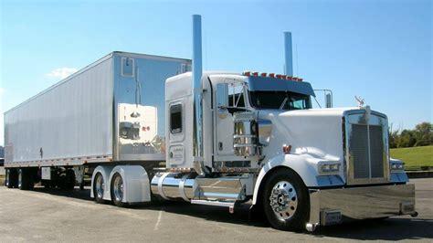 cabina kenworth w900 american truck simulator kenworth w900 mid roof youtube