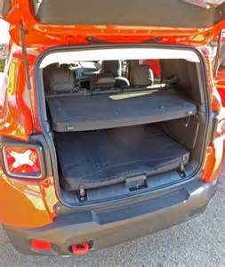 Tonneau Covers Jeep Renegade Jeep Renegade