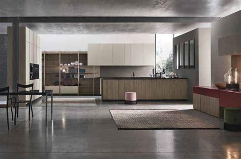 salone mobile cucine cucina by stosa cucine al salone mobile 2018
