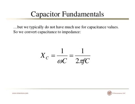 capacitor delta wye conversion capacitor conversion formula 28 images capacitor sizing equation useful equations and to