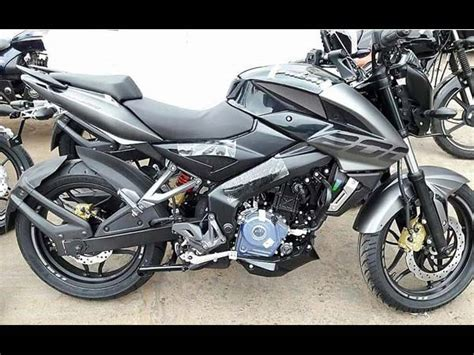 bajaj pulsar 200ns price in india as on 12 march 2015 2017 bajaj pulsar 200ns arrives at dealership india