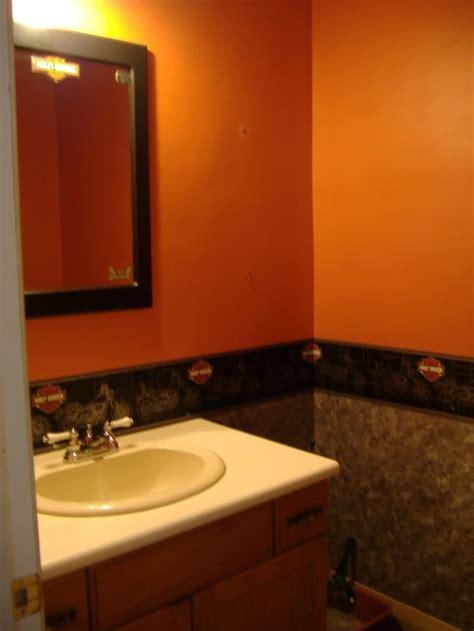 harley davidson bathroom accessories 28 best basement harley images on garage ideas
