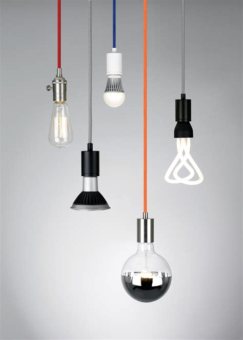 Tech Pendant Lighting Top 10 Tech Lighting Pendants And Fixtures