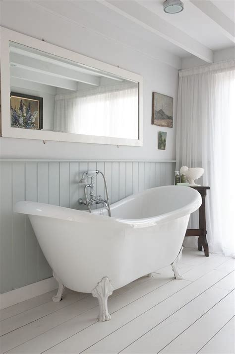 25 best ideas about clawfoot bathtub on