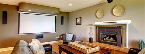 home theater local custom home theater av audio visual